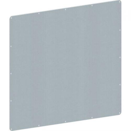 ProMaster Door Panel - Rear Lower Driver/Pass
