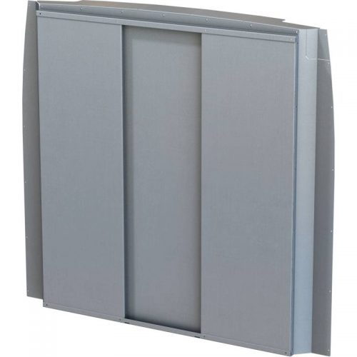 ProMaster Std. Partition