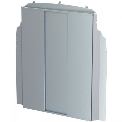 Transit Std. Partition High Roof